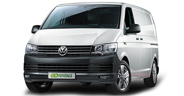 Vehicle rental services